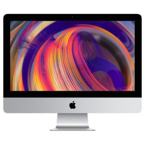 "Apple iMac 21.5"" 2019 (MRT42T/A)"