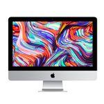 """Apple iMac 21.5"""" (2020) i3 3.6GHz 256GB 8GB (MHK23T/A)"""