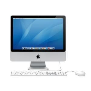 Apple iMac MB323D/A