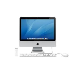 Apple iMac MB325D/A
