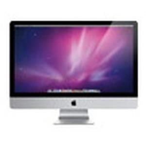 Apple iMac MC509T/A