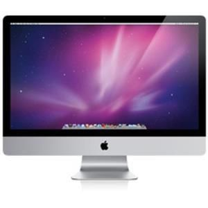 Apple iMac MC511T/A