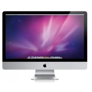 Apple iMac MC812PO/A