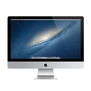 Apple imac me086