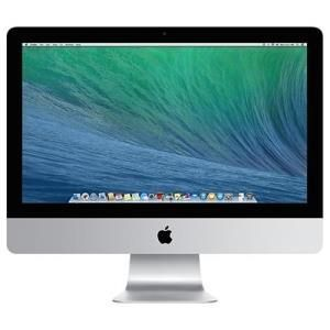 Apple iMac MF883T/A
