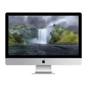 Apple iMac MF886T/A