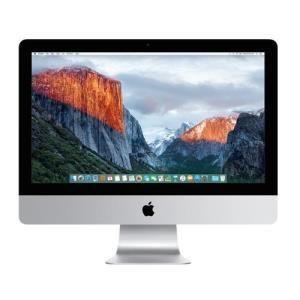 Apple imac mk142d a