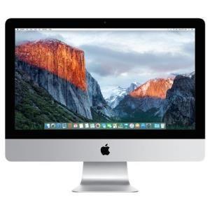Apple imac mk142t a