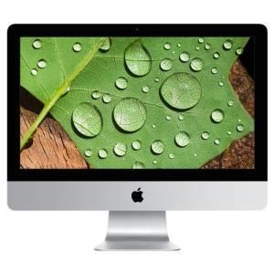Apple iMac with Retina 4K display (MK452T/A)