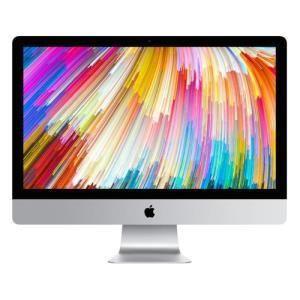 Apple imac with retina 4k display mne02t a