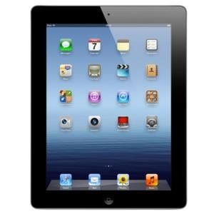 Apple iPad3 16GB