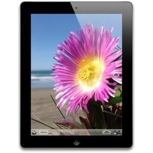Apple ipad4 128gb