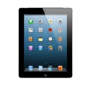 Apple iPad4 128GB 4G
