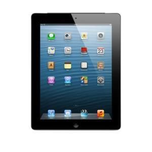 Apple iPad4 64GB 4G