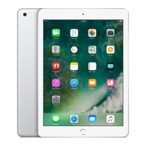 Apple ipad5 32gb