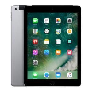 Apple iPad5 32GB 4G