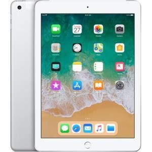 Apple iPad6 128GB 4G