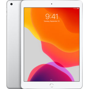 Apple iPad7 128GB 4G