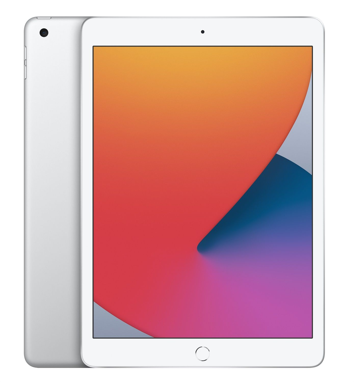 "Apple iPad 8 10.2"" (2020) 128GB"