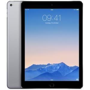 Apple ipad air2 128gb a 525,00 € | il prezzo più basso su Trovaprezzi.it