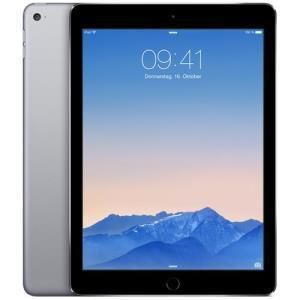 Apple ipad air2 32gb 4g