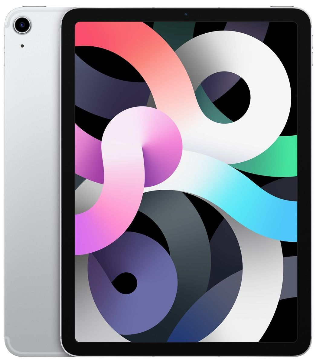 "Apple iPad Air 4 10.9"" (2020) 256GB 4G"