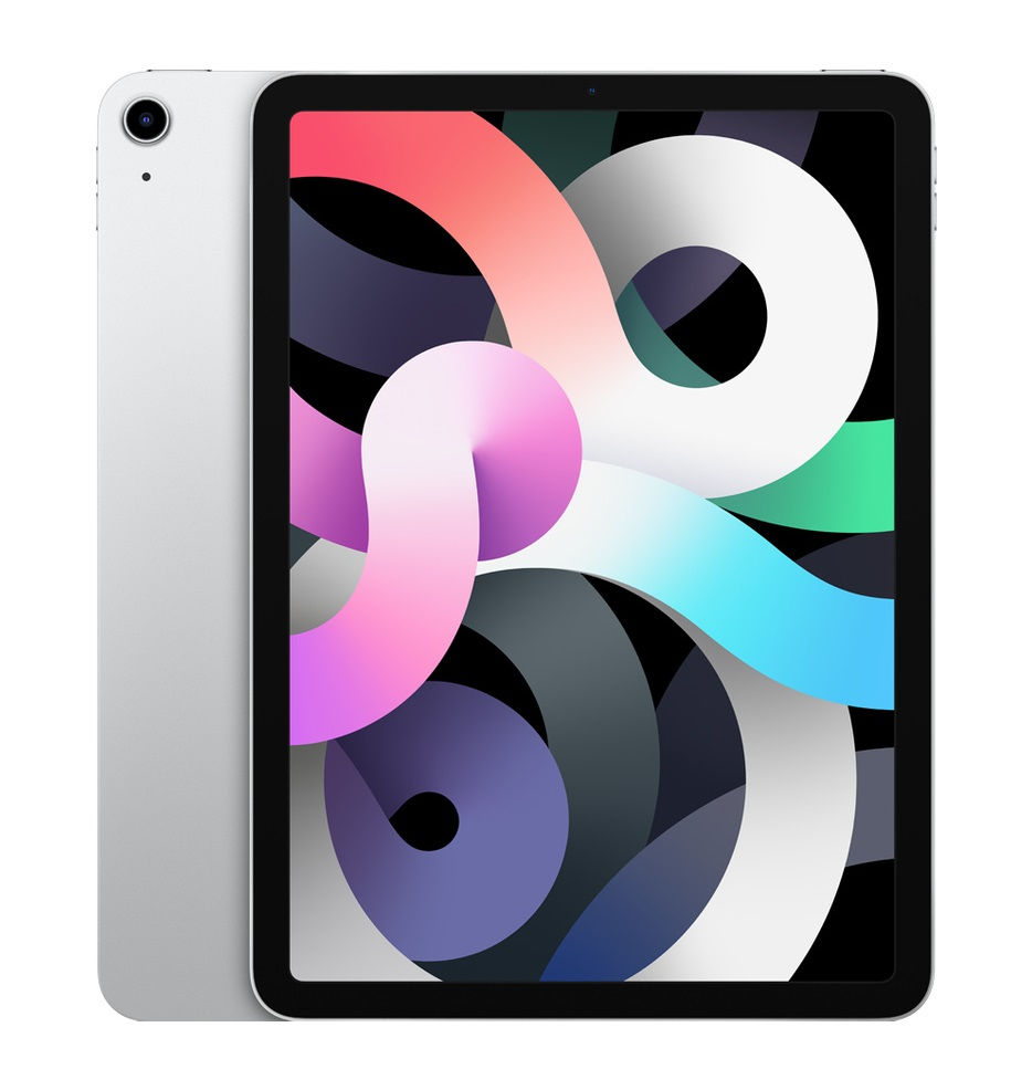 "Apple iPad Air 4 10.9"" (2020) 64GB"