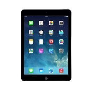 Apple ipad air 16gb a 429,00 € | il prezzo più basso su Trovaprezzi.it