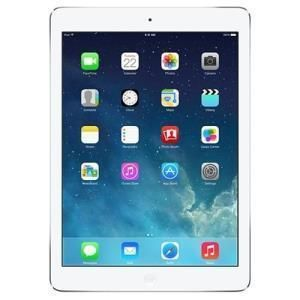 Apple ipad air 32gb 4g