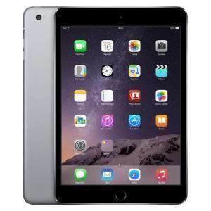 Apple ipad mini3 128gb 4g