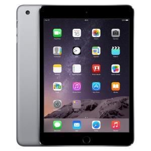 Apple ipad mini3 16gb 4g