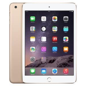 Apple iPad mini3 64GB 4G