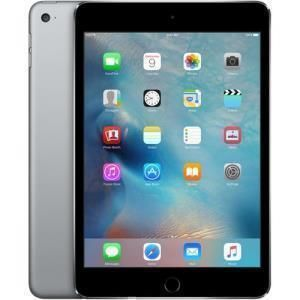 Apple iPad mini4 128GB 4G
