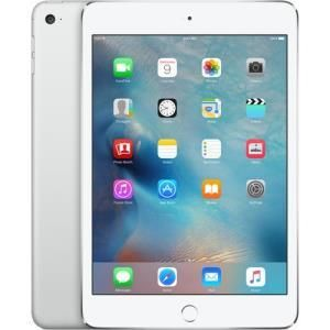 Apple iPad mini4 16GB