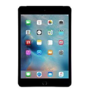 Apple ipad mini4 32gb 4g