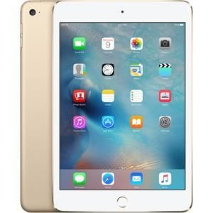 Apple iPad mini4 64GB