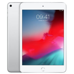 Tablet Apple iPad mini5 64GB