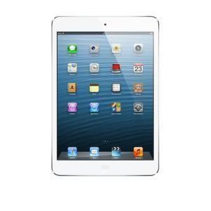 Apple ipad mini 16gb 300x300