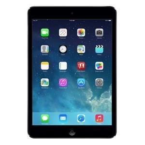 Apple iPad Mini Retina 16GB