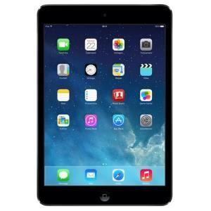 Apple iPad Mini Retina 32GB