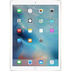 Apple iPad Pro2 12.9 256GB
