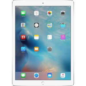 Apple iPad Pro2 12.9 256GB 4G