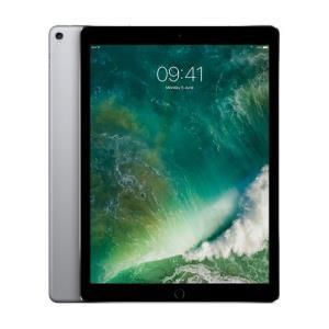 Apple iPad Pro2 12.9 512GB 4G