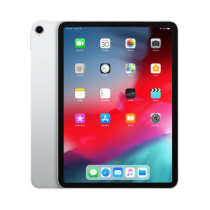 "Apple iPad Pro3 11"" 1TB 4G"