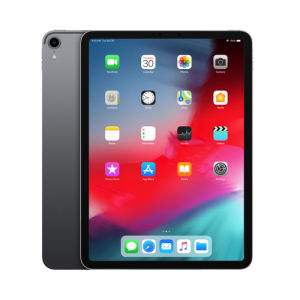 "Apple iPad Pro3 11"" 256GB"