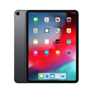 "Apple iPad Pro3 11"" 256GB 4G"