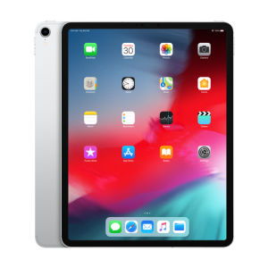 Apple iPad Pro3 12.9 256GB 4G