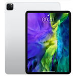 """Apple iPad Pro 4 11"""" (2020) 128GB"""