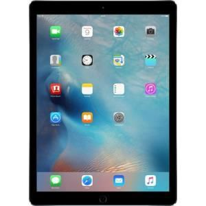 Apple ipad pro 128gb a 833,00 € | il prezzo più basso su Trovaprezzi.it