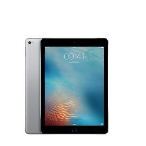 Apple iPad Pro 9.7 128GB